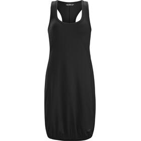 Arc'teryx W's Savona Dress Black